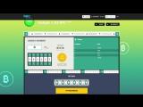 KIBO Lotto игровая платформа