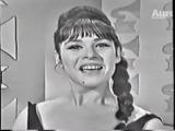 GALE GARNETT - Well Sing In The Sunshine (1965)