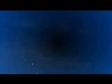 Футажи для видеомонтажа #4 бесплатно Молния _ the footages (free download)