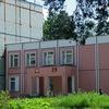 Redkinskaya-Tsentralnaya-Bibliotek Vzroslaya