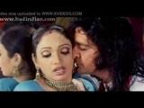 Nirmal Pandey Molesting the lady - XNXX.COM