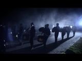 Travis Barker &amp Yelawolf - Whistle Dixie