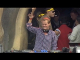 Avicii Live @ Tomorrowland 2011 - Drowning (Avicii Remix)