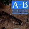 Aplusb School
