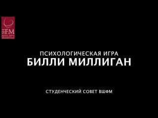 Май хит смотреть русские фильмы онлайн