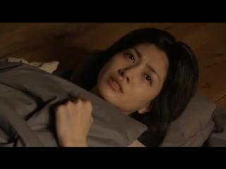 Дзен-Zen - худ.фильм (2009).
