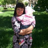 Наталья Лысенко-Муравец