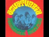 Aguaturbia - Heartbreaker@1969