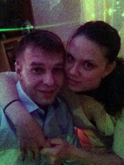 Оля Марьина