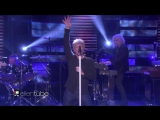 Bon Jovi - 'This House Is Not for Sale'! (TheEllenShow)