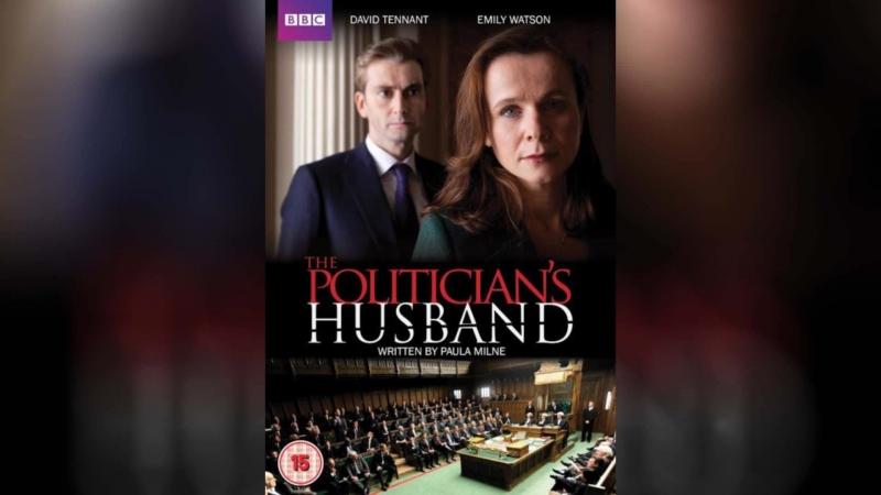 Муж женщины-политика (2013) | The Politician's Husband