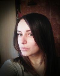 Анет Шевченко