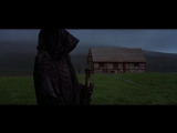 Ulver &amp Horror - Teach Us How To Fear