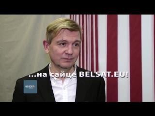 Канцэрт Лявона Вольскага будзе онлайн на belsat.eu!