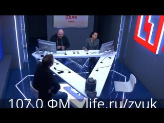 Дорожное ополчение LIFE 24.11.2016 - Перекрестки и знаки