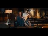 UGG for Men   Drones feat. Jeff Bridges   Do Nothing