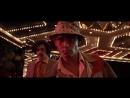 Страх и Ненависть в Лас-Вегасе | Fear and Loathing in Las Vegas (1998) Эфир