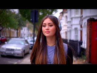 Robin Schulz feat. Jasmine Thompson - Sun Goes Down (Official Video)