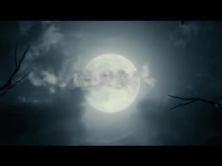 Человек-волк / The Wolfman (2010) ТРЕЙЛЕР hd