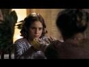 Сорванцы  Die Wilden Kerle (2003)