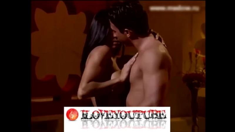 поз для секса Обучающее видео Камасутра 79  » онлайн видео ролик на XXL Порно онлайн