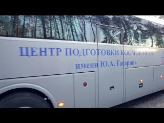 Zero_gravity_Bashkirov
