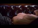 Emmanuelle 2 - A World of Desire - эротический фильм