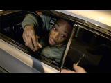 Wiz Khalifa -- Hell Yeah I Got My Own Kush ... Want Some TMZ