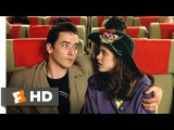 Say Anything... (55) Movie CLIP - Ding (1989) HD