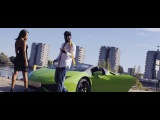 Flowz Flowetry ft. B More - Aladdin Music Video GRM Daily