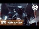 D Hustler - I Dont Know Music Video @DHustlerUK Link Up TV