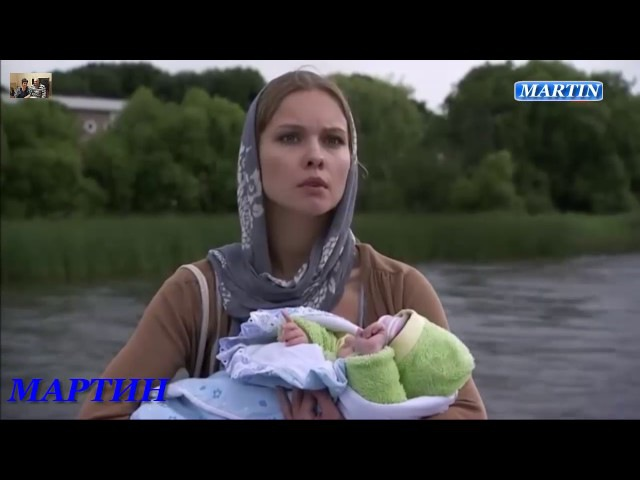 Ирина Круг Я ЕГО ДОЖДУСЬ 09 03 2017 В М Н Ш