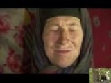 Жители Тайги. Лыковы часть 2