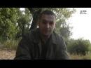 DPR American policeman joined Militia