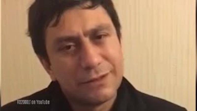 В Киеве коронаця на вора в законе грузинского авторитета Папуна Угрехелидзе