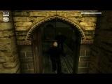Hitman 2: Миссия 20 (Иск. в гонтранно) (бесшумное, или тихое, прохождение с удавкой)