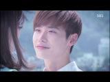 Lee Jong Suk  Ultimate Kisses