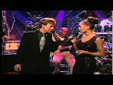 Vanessa Williams &amp Bobby Caldwell -
