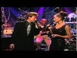 Vanessa Williams &amp Bobby Caldwell -