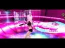 ☣Swede Dreams – Zonk Original Mix