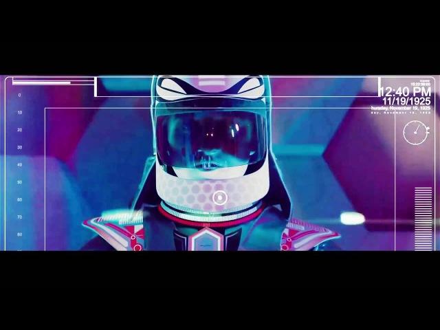 02-09-16 SYSTEMDO @ X-Treme (Усинск) / Видео приглашение / YouTube Version /
