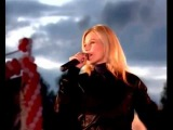 C C Catch - Good Guys Only Win In Movies Live 2010