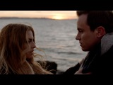 Xenia Ghali - Places ft. Raquel Castro (Official Music Video)