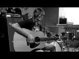 Константин Ступин - Breaking the Law (Judas Priest acoustic cover)
