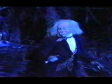 Tanz Der Vampire (Full Show, Original Austrian Production)