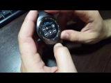 Детальный обзор на Smart Watch Y1