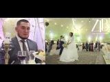 Реакция парня, на то что его девушка поймала букет невесты ?