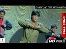 Pump Up The Bhangra Full Song Ram Jaane Shah Rukh Khan Juhi Chawla