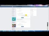 Как создать группу Вконтакте и добавить админа