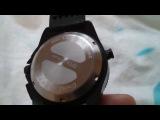 Часы TAG Heuer Grand Carrera Calibre 36 RS Caliper